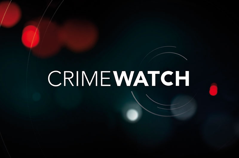 Crimewatch