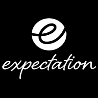 Expectation Entertainment