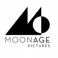 Moonage Pictures