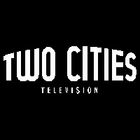 Two Cities Television