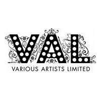 Various Artists Ltd