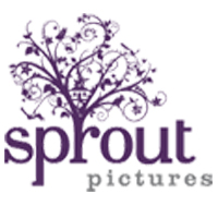 Sprout Pictures