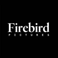 Firebird Pictures
